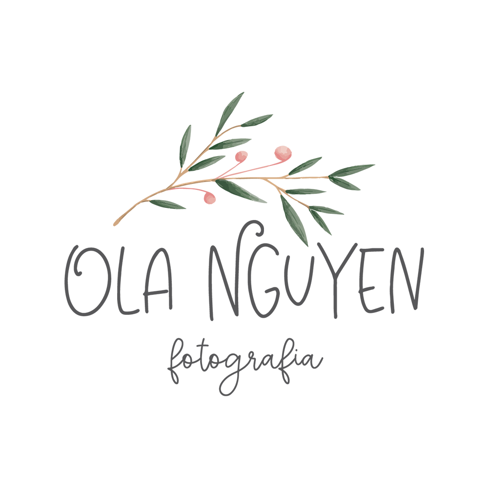 Ola Nguyen Fotografia