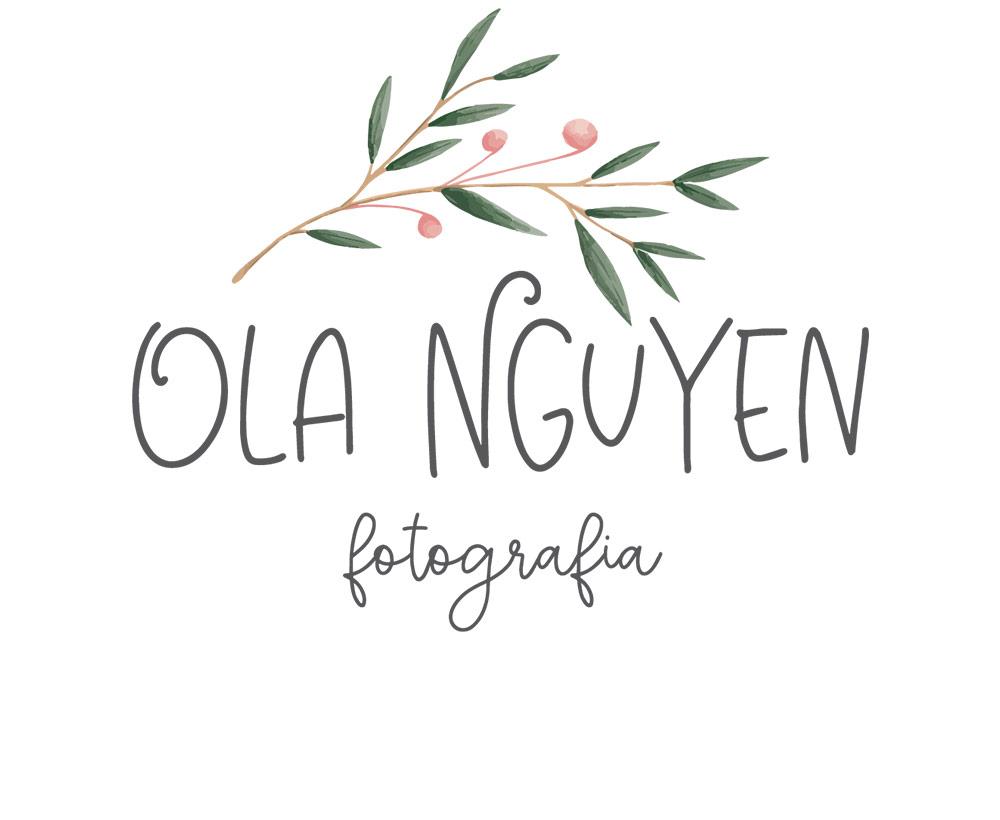 Ola Nguyen Fotografia | fotografia rodzinna lifestyle Warszawa, sesje ciążowe, noworodkowe, rodzinne, okolicznościowe