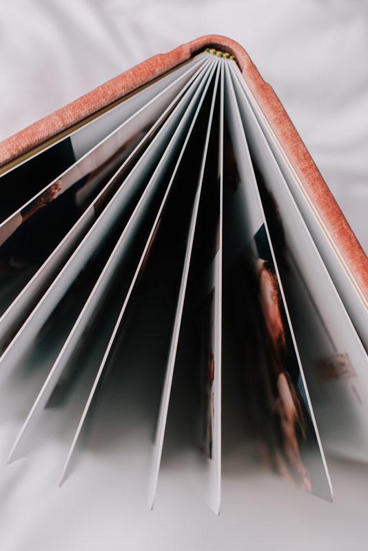 foto-album2-cennik