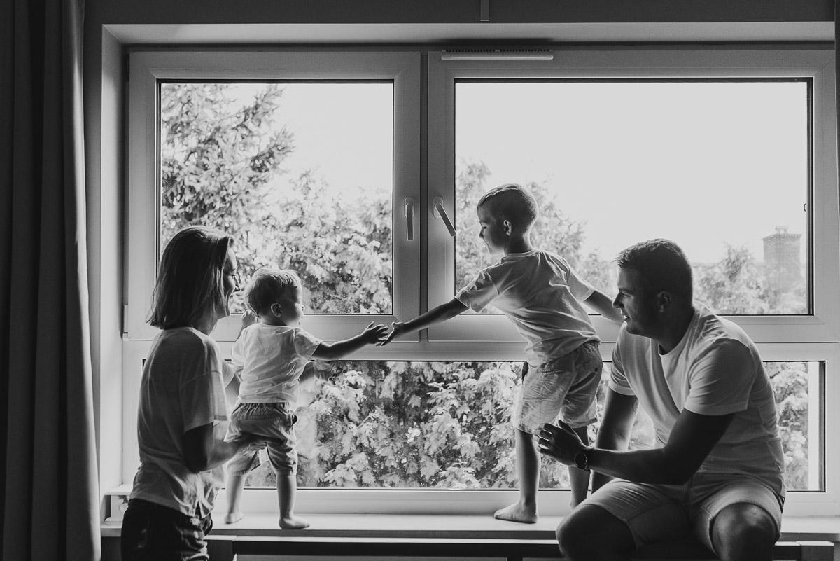 oferta-sesja-rodzinna