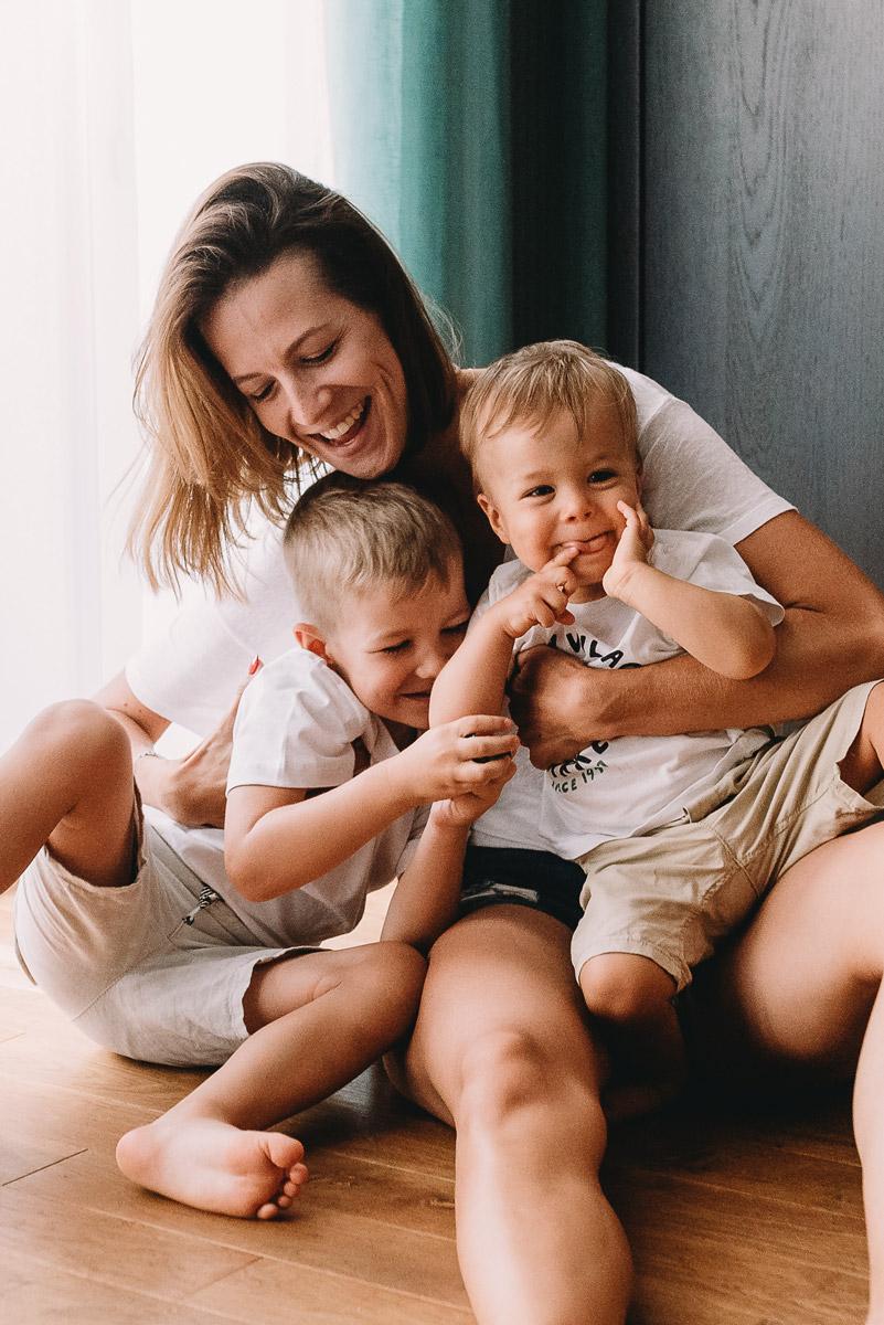 oferta_sesja-rodzinna-8